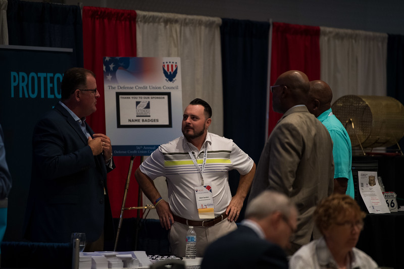 DCUC Confrence 2019-102.jpg
