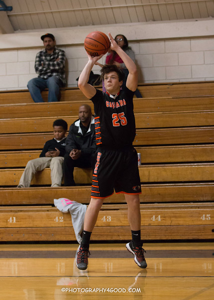 HMBHS Varsity Boys Basketball 2018-19-6732.jpg