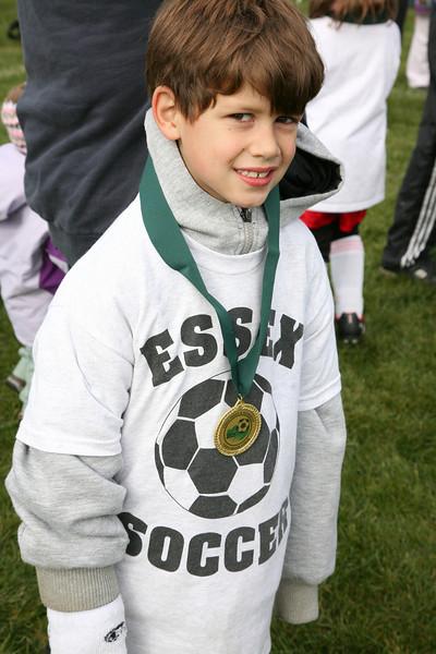 2009 Soccer Jamborie - 031.jpg