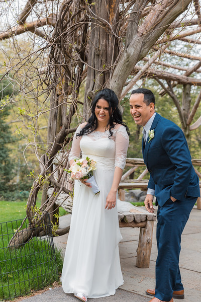 Central Park Wedding - Diana & Allen (181).jpg