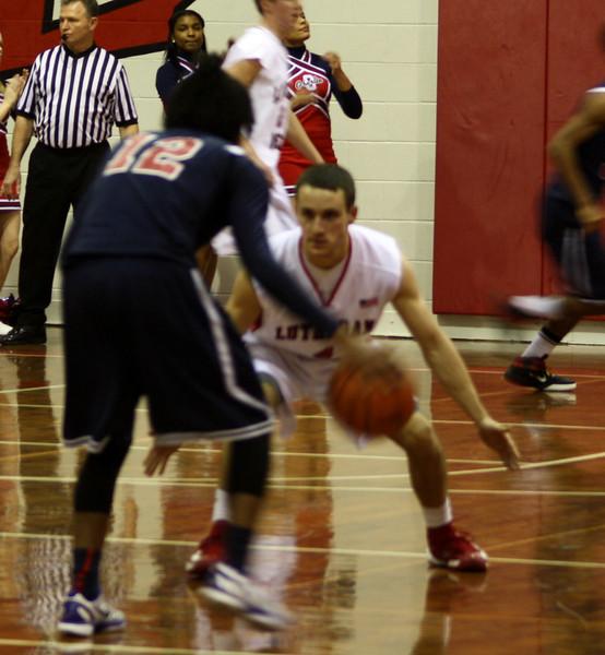 LW Mens Basketball vs. Oberlin 1-18-13 204.1.JPG