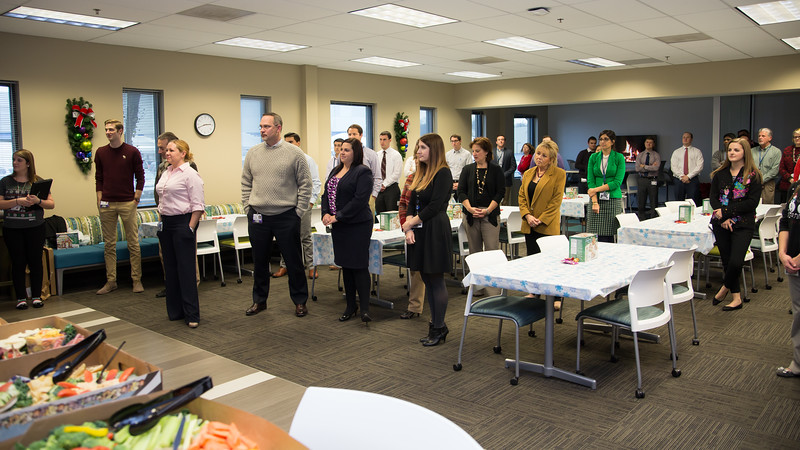 Resource Group 2016 Holiday Party-3009.jpg