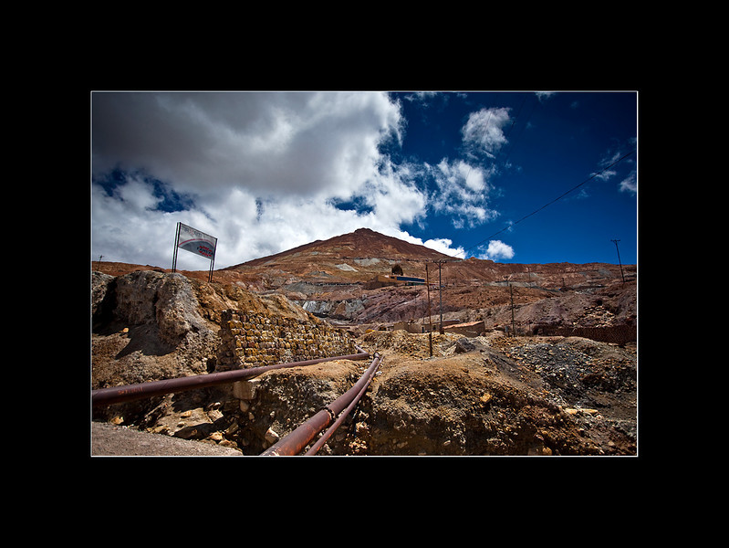 cerro rico small.jpg
