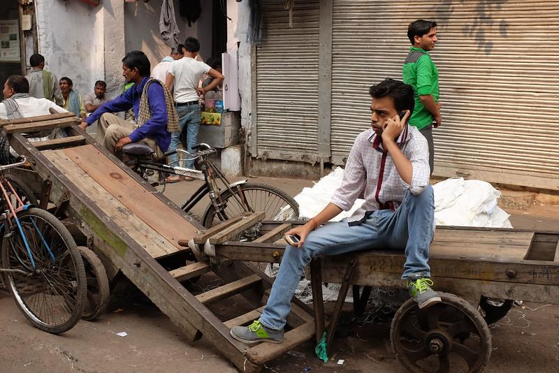 2015.IND.New Delhi.098.JPG