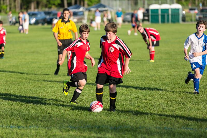 amherst_soccer_club_memorial_day_classic_2012-05-26-00644.jpg