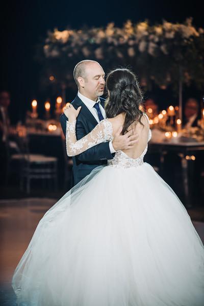 2018-10-20 Megan & Joshua Wedding-954.jpg