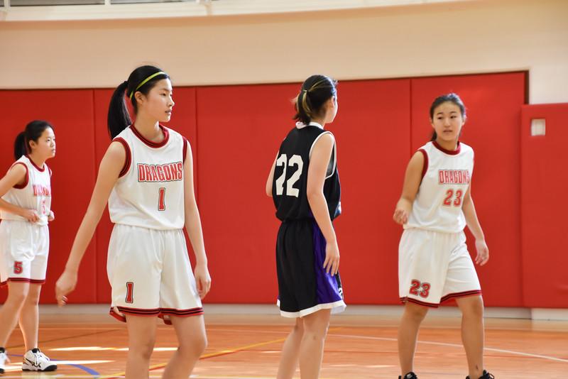 Sams_camera_JV_Basketball_wjaa-0012.jpg