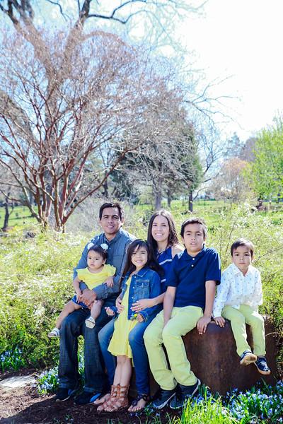 lizandfamily-160.jpg