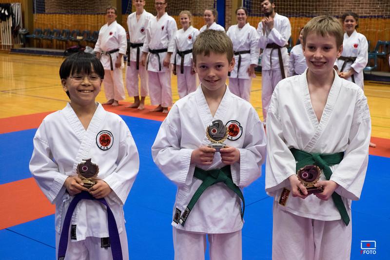Taastrup karate klubmesterskab 2014 -DSCF7976.jpg