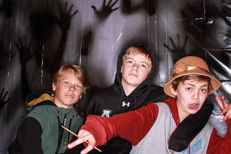SocialLight Denver - Insane Halloween-124.jpg