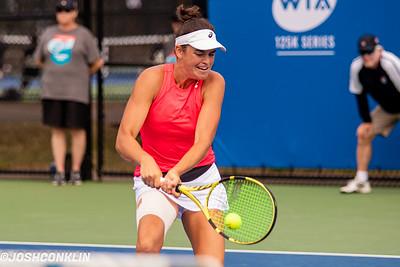 ATP Challenger - New Haven