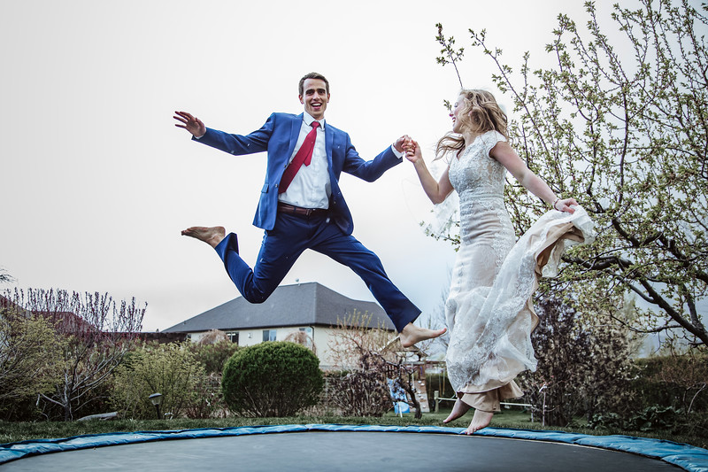 WeddingDay-247.jpg