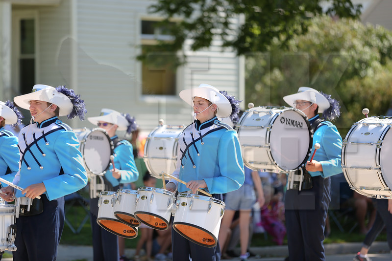 Marching Band-181.jpg