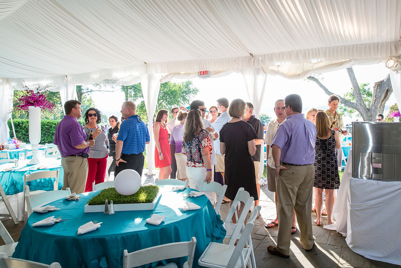 Sendero's Client Appreciation Party - Thomas Garza Photography-127.jpg