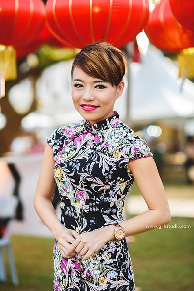 20160222 Penang Chap Goh Meh Celebration