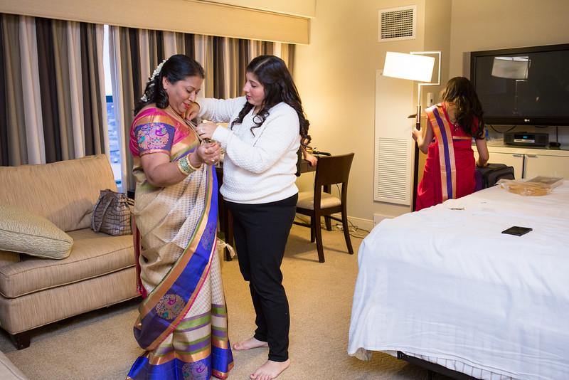 Le Cape Weddings - Bhanupriya and Kamal II-203.jpg