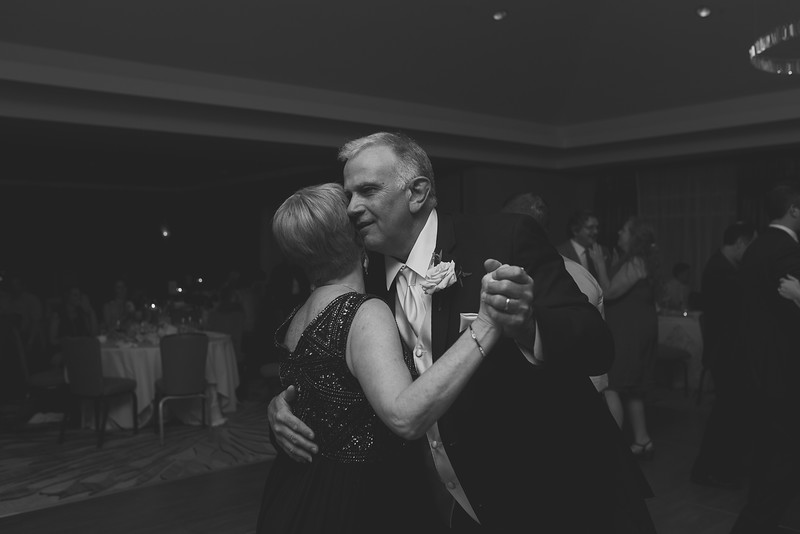 unmutable-wedding-gooding-0752-2.jpg