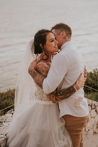 28418_Brittany_Jake_Wedding_Bali (253).jpg