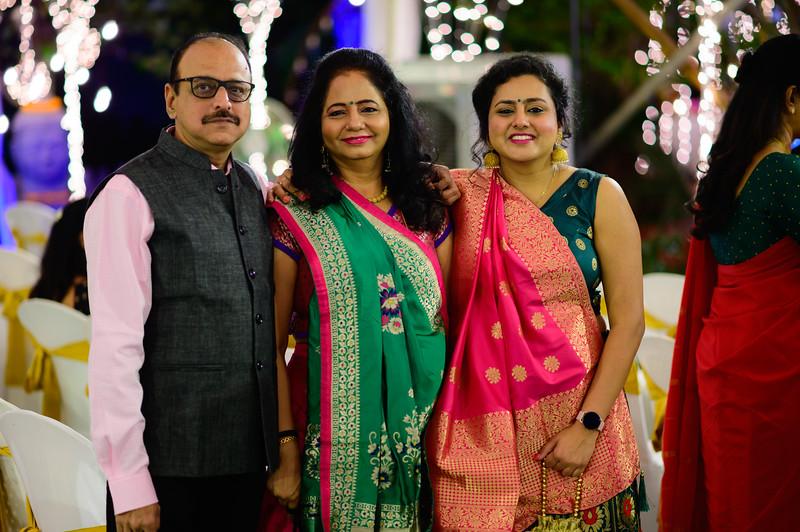 2019-12-Ganesh+Supriya-4805.jpg