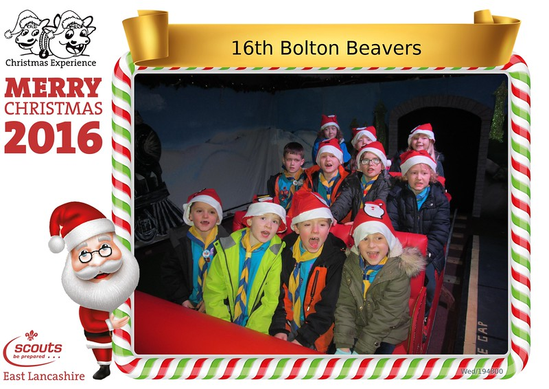 194800_16th_Bolton_Beavers.jpg