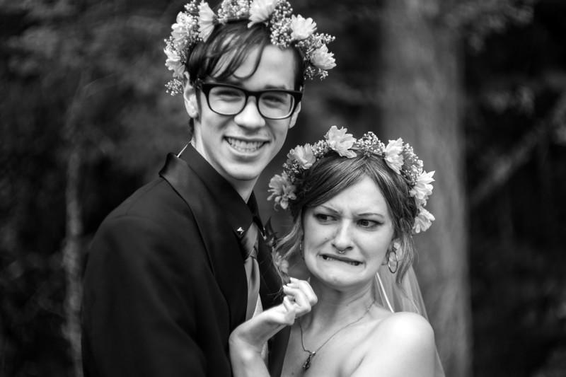 2013-09-21-B-n-W-Wedding