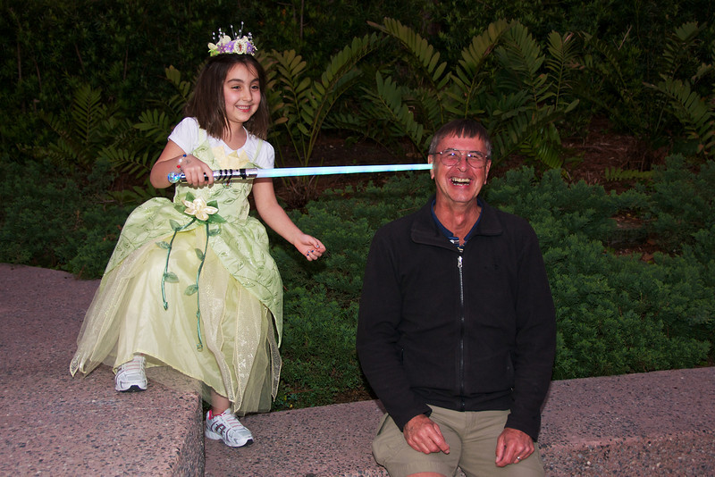 2011-03|Disney World  426.jpg