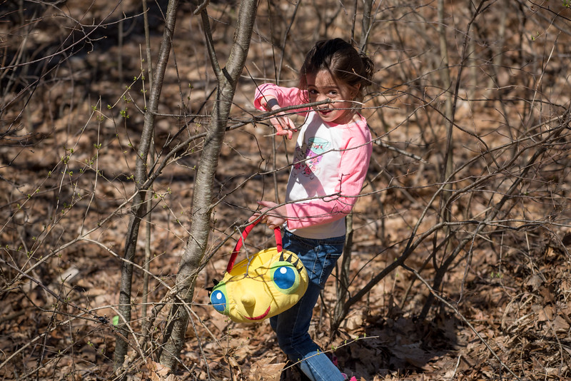 easter-egg-hunt-2017-515.jpg