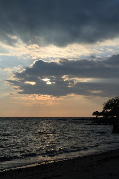 2012_06_09 Waikoloa Sunset 018.jpg