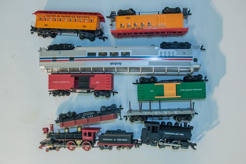 Train Collection-90.jpg