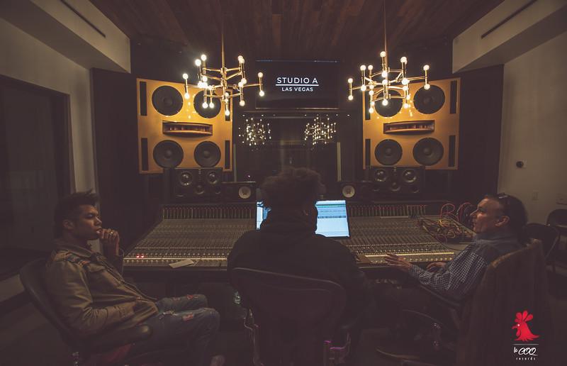 011720 Studio A Session-1636.jpg
