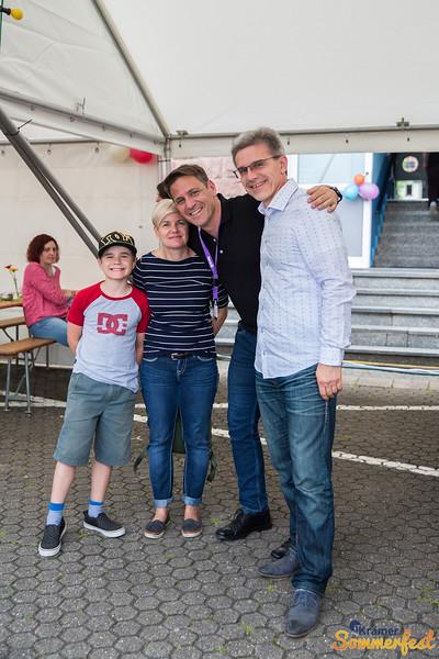 2018-06-15 - KITS Sommerfest (050).jpg