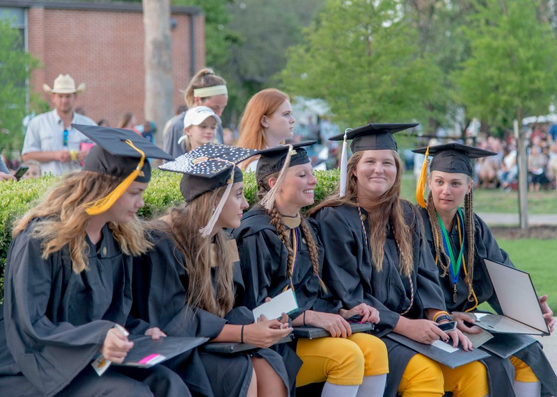 Brooke TLU Graduation 051218 64.jpg