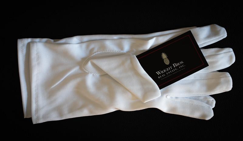 Wright Bros. Marketing photos
