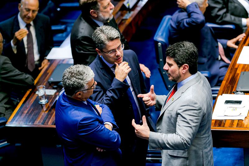 260619 - Plenário - Senador Marcos do Val_9.jpg