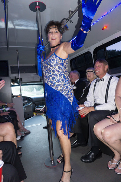 Gala Party Bus-27.jpg
