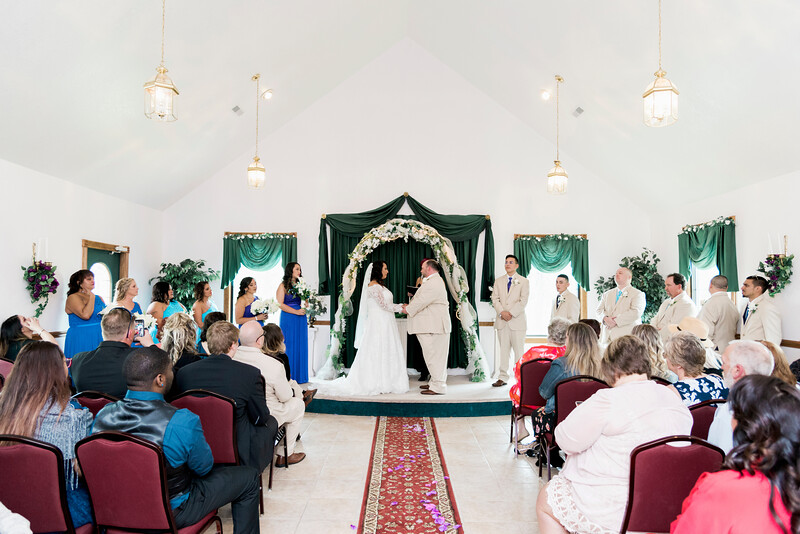 duncan-wedding-orlando-familia-and-crystal-gardens-intrigue-photography-187.jpg
