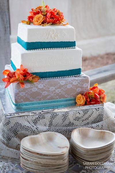 Charleston-SC-wedding-photographer (67).jpg