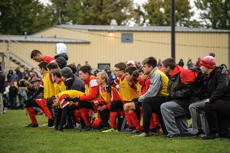10-27-18 Bluffton HS Boys Soccer vs Kalida - Districts Final-359.jpg