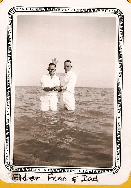 Dad was rebaptized, no record of first baptism.jpg