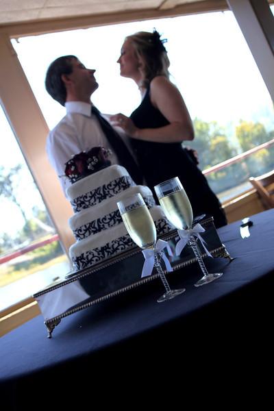 Gerald & Lori <3 Wedding