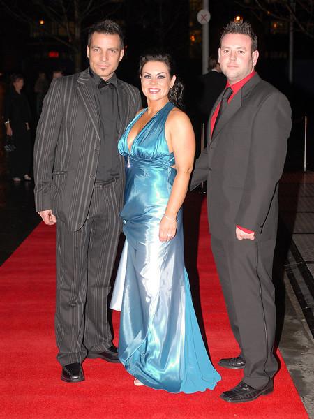 Awards 2007-30.JPG