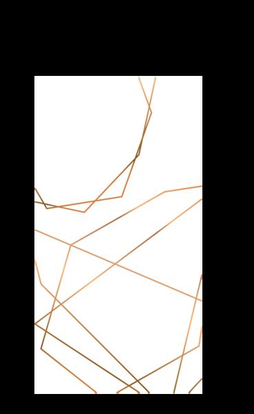 white frames (4).png