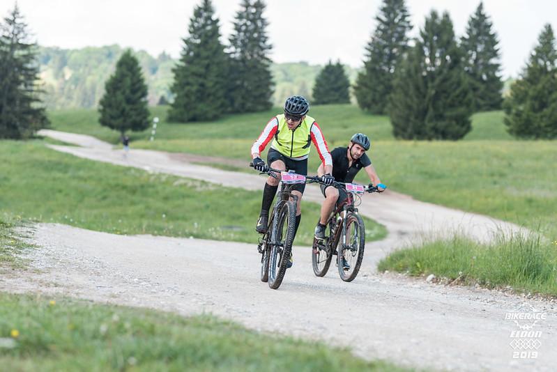 bikerace2019 (71 of 178).jpg