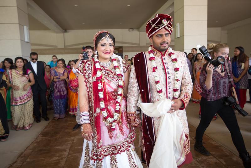 Le Cape Weddings - Niral and Richa - Indian Wedding_- 391.jpg