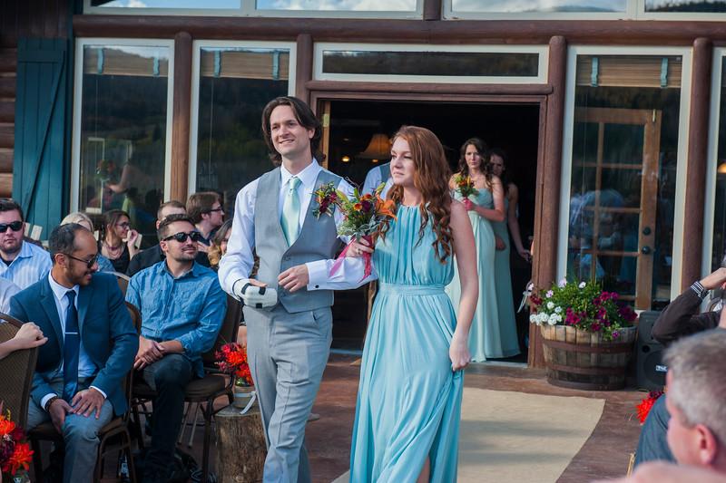 Jodi-petersen-wedding-161.jpg