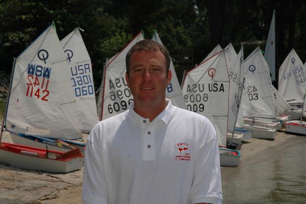 Steve Wirt