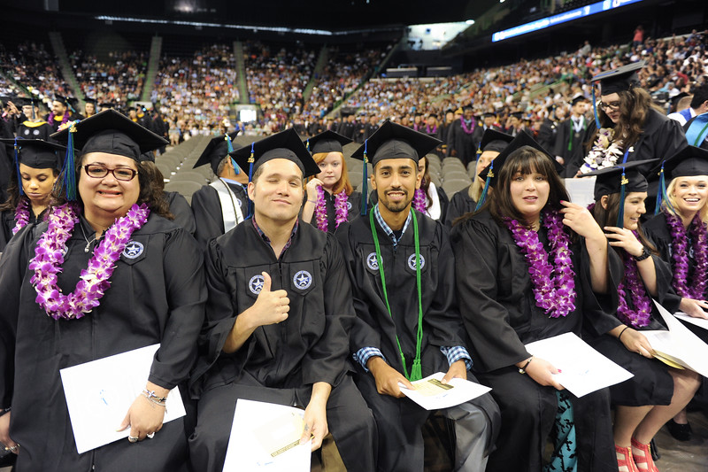 051416_SpringCommencement-CoLA-CoSE-0011-2.jpg