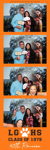 LOS GATOS DJ - LGHS Class of 79 - 2019 Reunion Photo Booth Photos (photo strips)-52.jpg