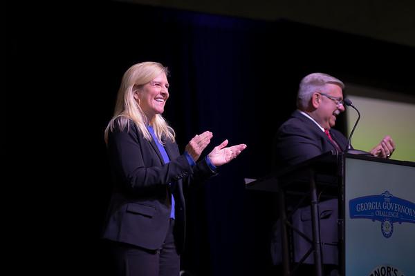11.06.2020 GOHS Governor's Challenge Awards