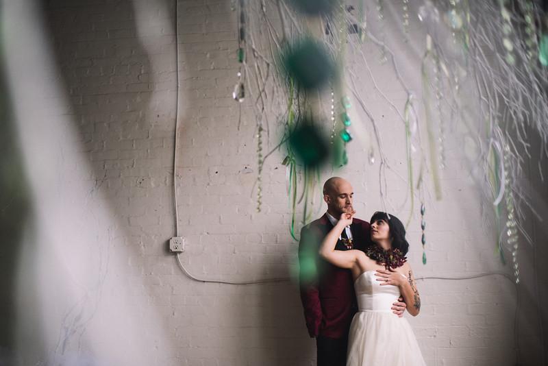 HIP Flashlight Factory Pittsburgh Wedding Venue Miclot157.jpg